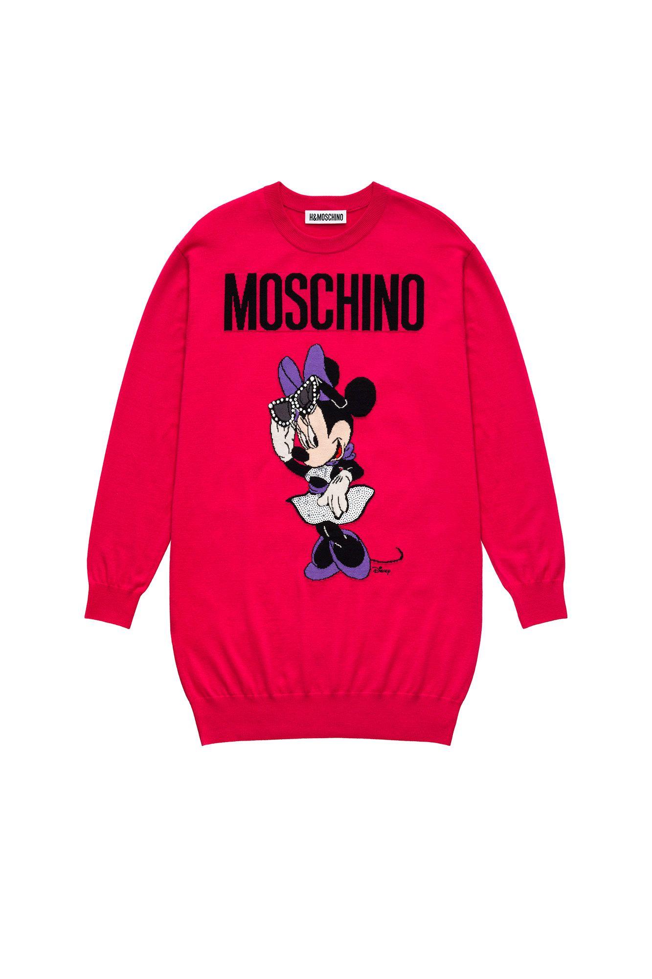 Moschino para H&M, colección Moschino para H&M, Moschino, H&M, hm, Moschino para hm, todas las prendas de Moschino para H&M, prendas Moschino H&M, shopping Moschino H&M