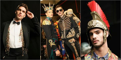 Fashion, Headgear, Fashion design, Event, Photography, Fashion accessory, Headpiece, Ear,