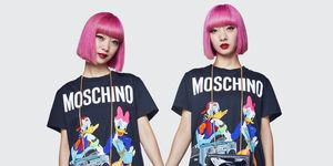 moschino-hm-alle-looks-collectie