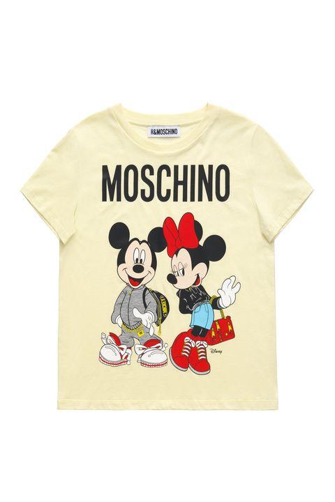 https://www.elle.com/jp/fashion/shopping/g23697725/moschino-tv-handm-all-items-18-1011/