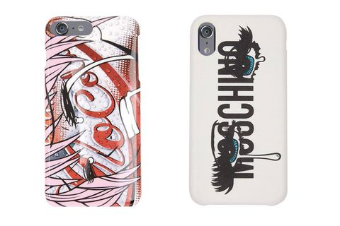 separation shoes 3b6d5 c0138 Phone Cases - The Designer iPhone Cases We're Dreaming Of Getting ...