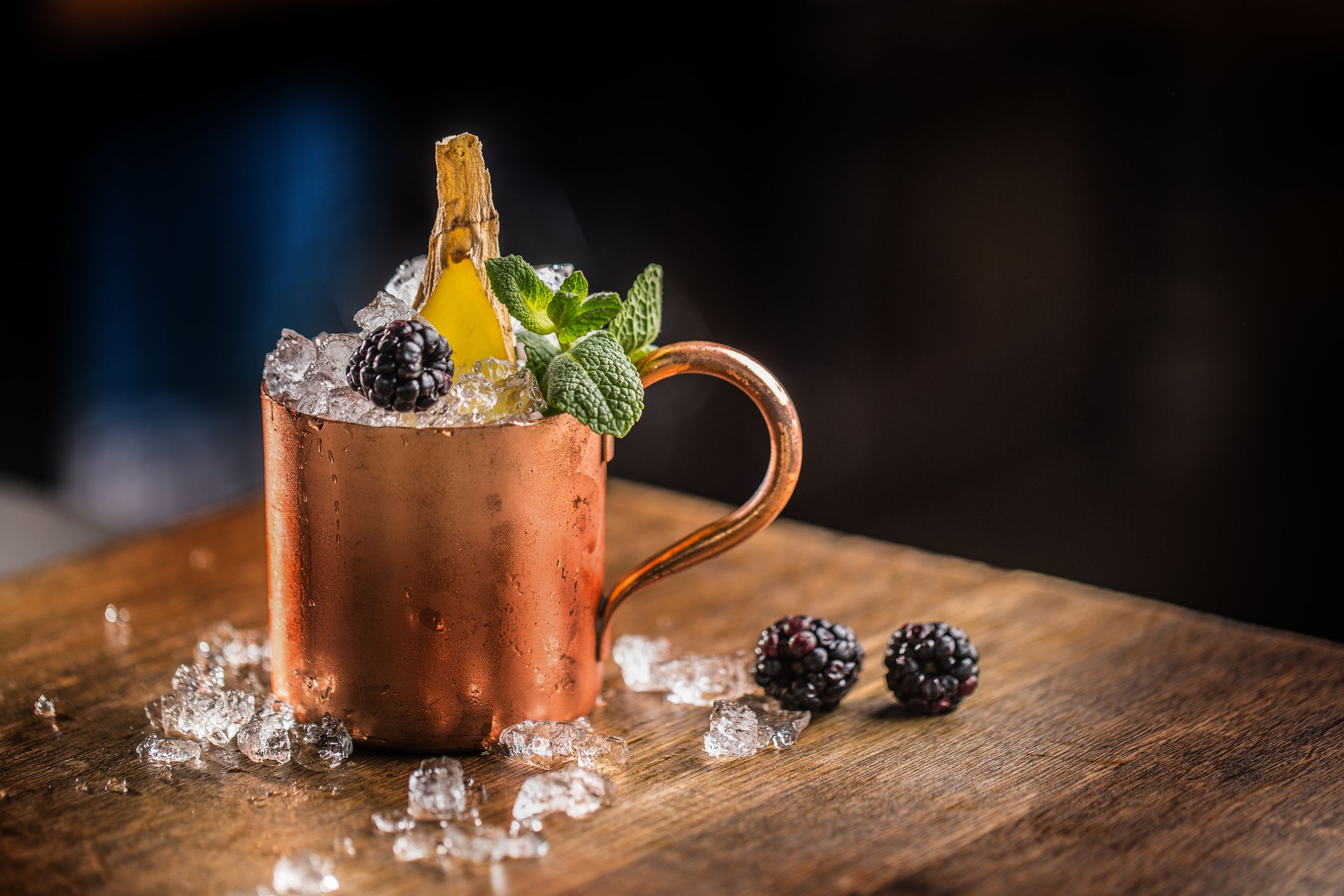 image regarding Moscow Mule Recipe Printable referred to as 12 Least difficult Moscow Mule Consume Dissimilarities 2019 - Moscow Mule Recipe