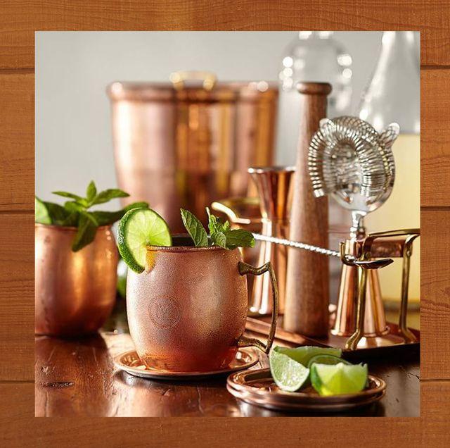 best moscow mule mugs