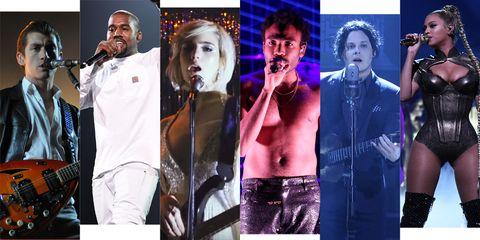 Performance, Music artist, Pop music, Singer, Event, Music, Singing, Performing arts, Stage, Art,