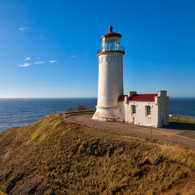 most charming beach towns america