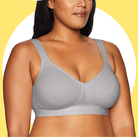 best+supportive+bra+with+no+undrwire+for+over+50