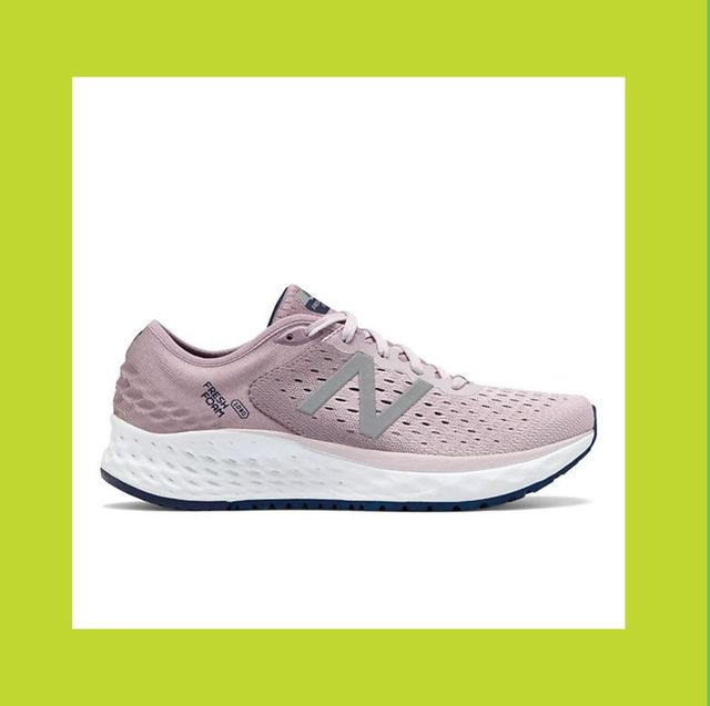 brand new 1b9b7 9fcff most comfortable walking shoes for women. New Balance   Nike