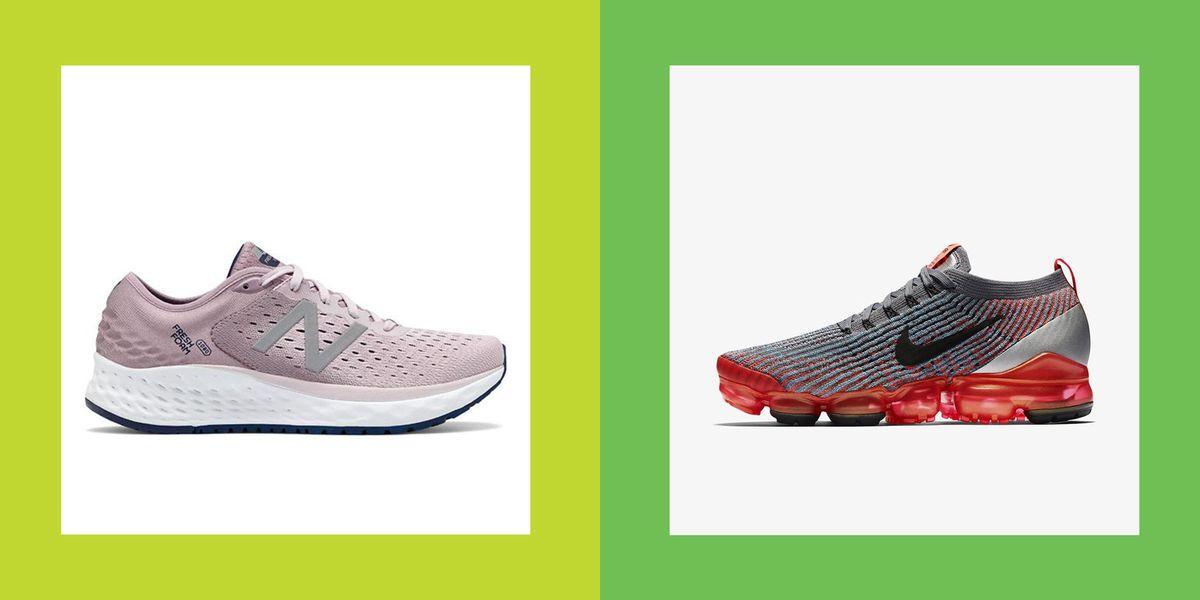 eff8c8b6538fb 13 Best Walking Shoes for Women - Comfortable Walking Shoes for Women