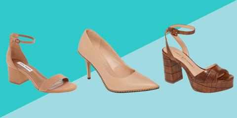 Plantar fasciitis ladies shoes