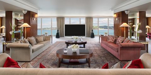 most-expensive-hotel-suite