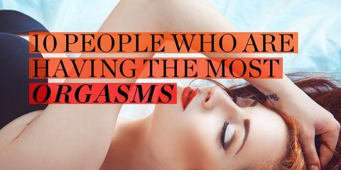 most-orgasms.jpg