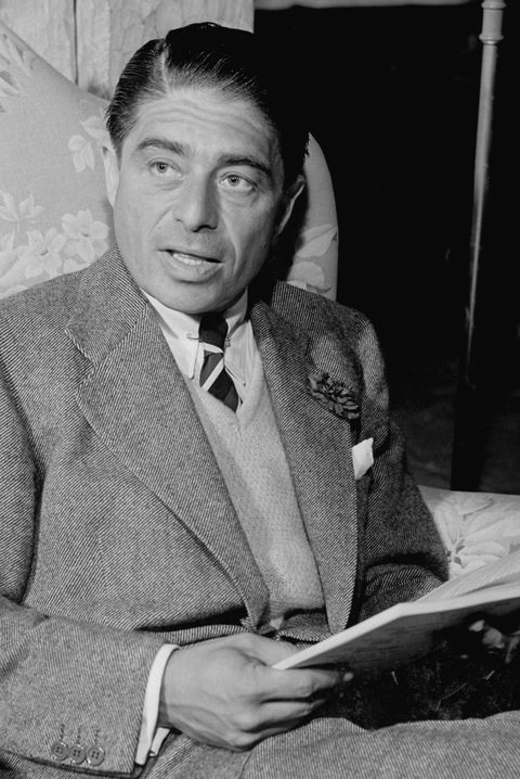 Most Oscars Won Alfred Newman Composer
