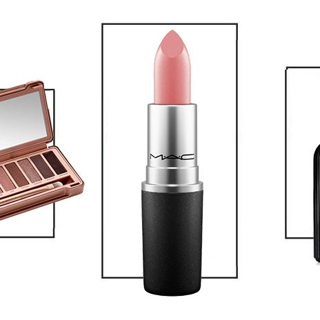 most popular beauty products 2020