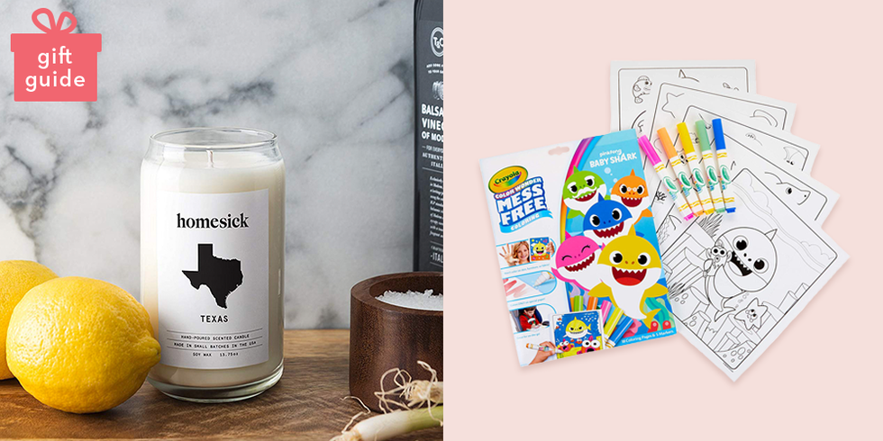The Most Popular Gifts You Can Buy for Your Family and Friends This Christmas