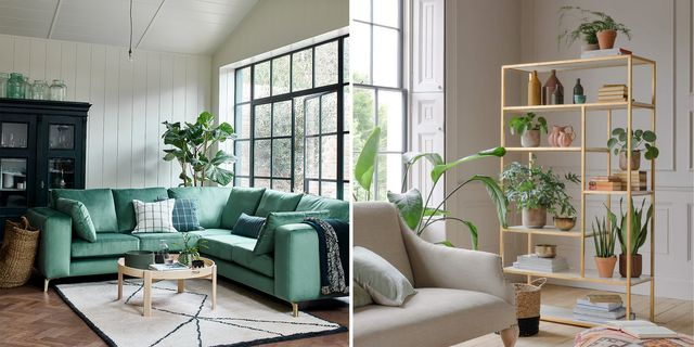 most popular home trends on pinterest