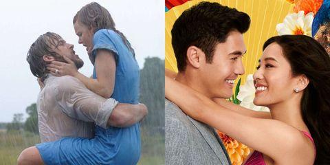 Romance, Interaction, Love, Kiss, Forehead, Fun, Honeymoon, Photography, Gesture, Hug,