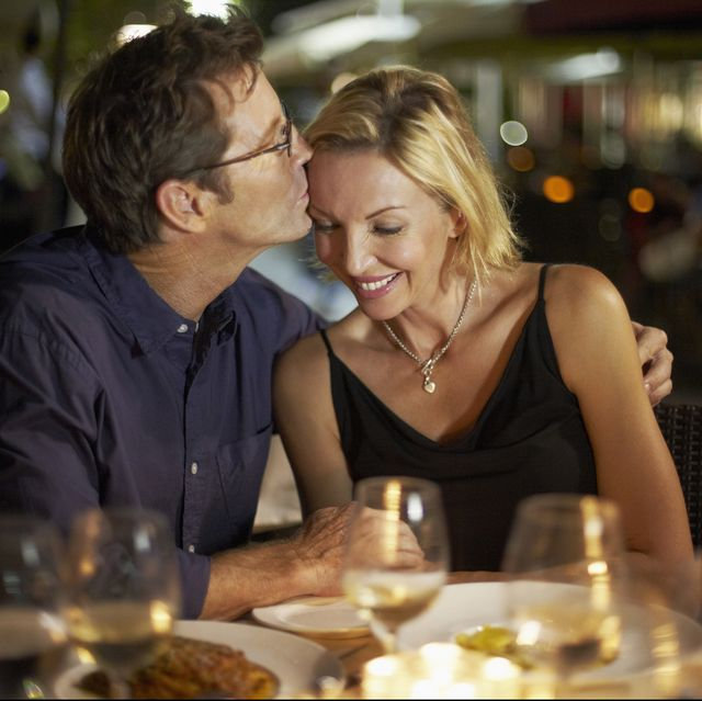 most-romantic-restaurant-in-each-state