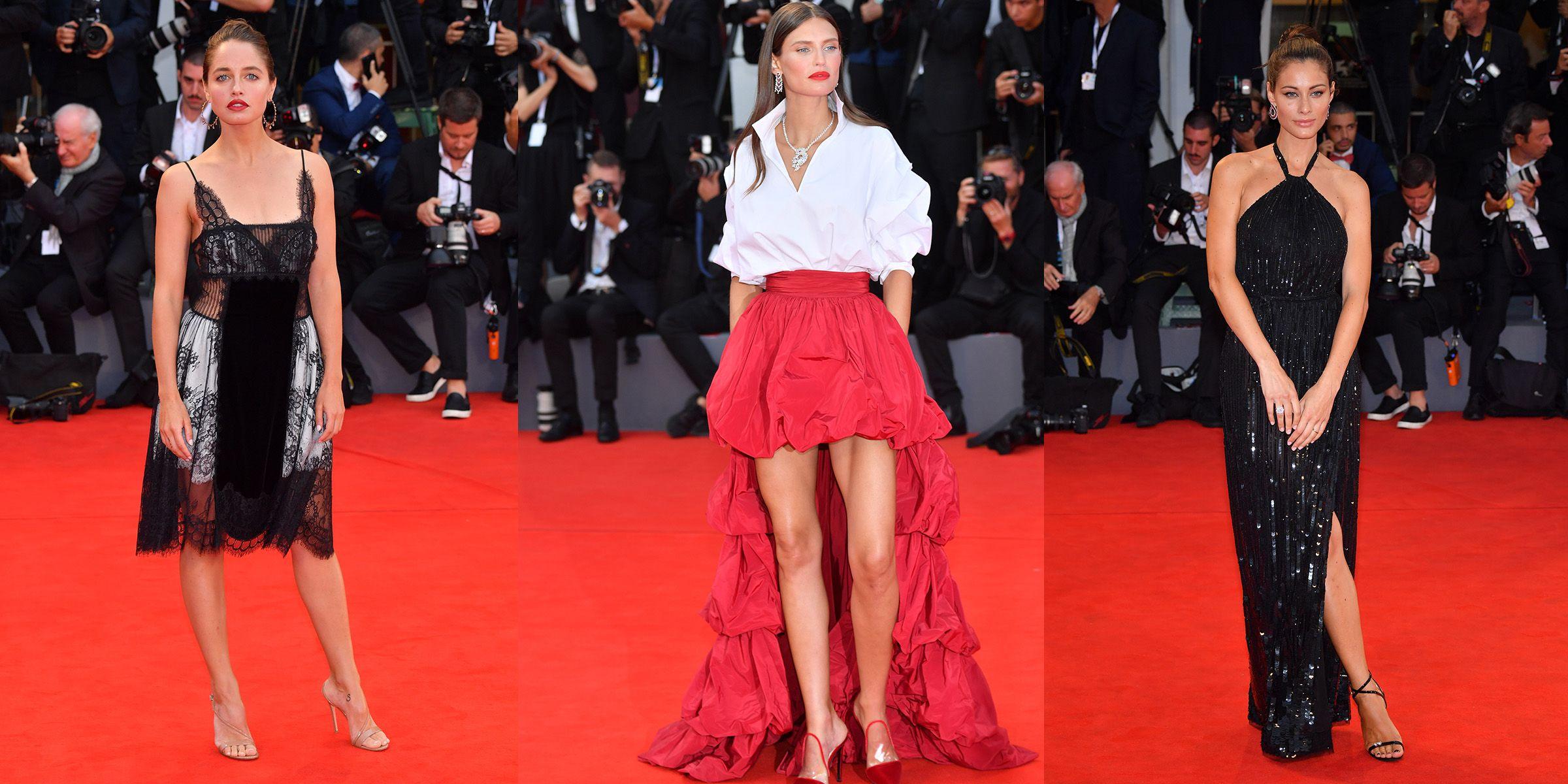 mostra-cinema-venezia-2018-star-look