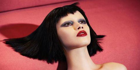Il nuovo vocabolario della moda italiana il titolo della for Design della moda politecnico milano opinioni