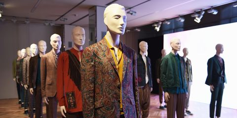 Fashion, Fashion design, Event, Art, Collection, Suit, Costume,