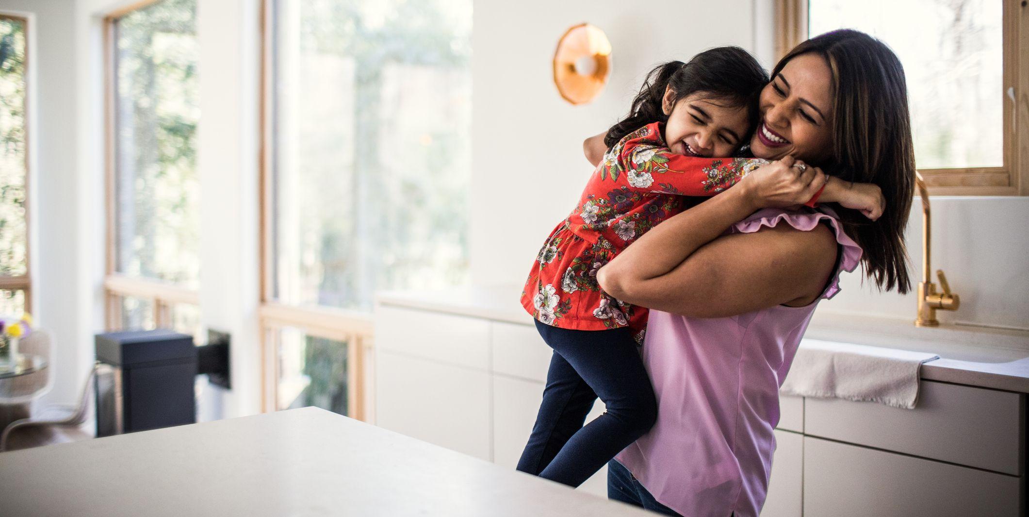 frases para aumentar la autoestima de los niños