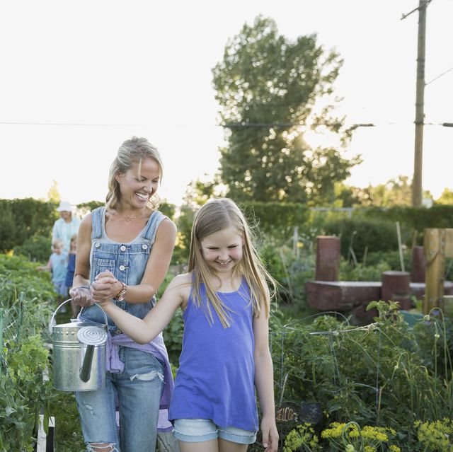 16c0a7a140d 29 Mother s Day Activity Ideas and Things to Do - What To Do For ...