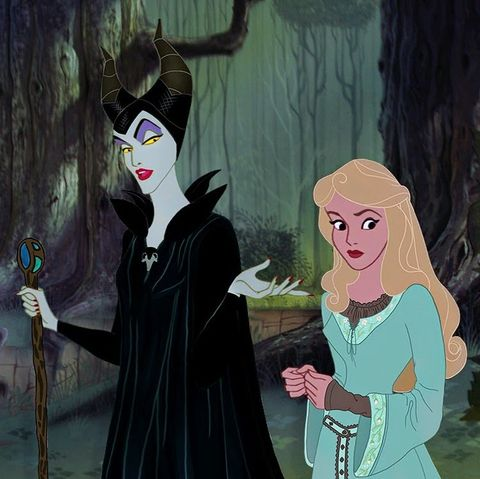 mother-daughter-costumes-maleficent-and-aurora