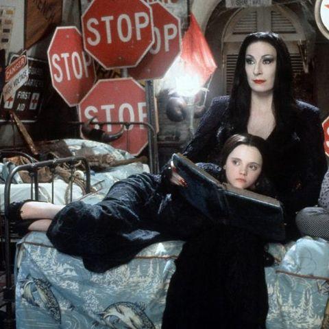 16 Mother Daughter Halloween Costumes Diy Mother Daughter