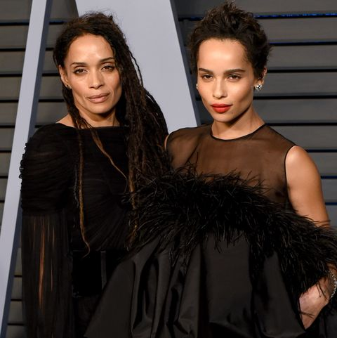 famous mother daughter duos