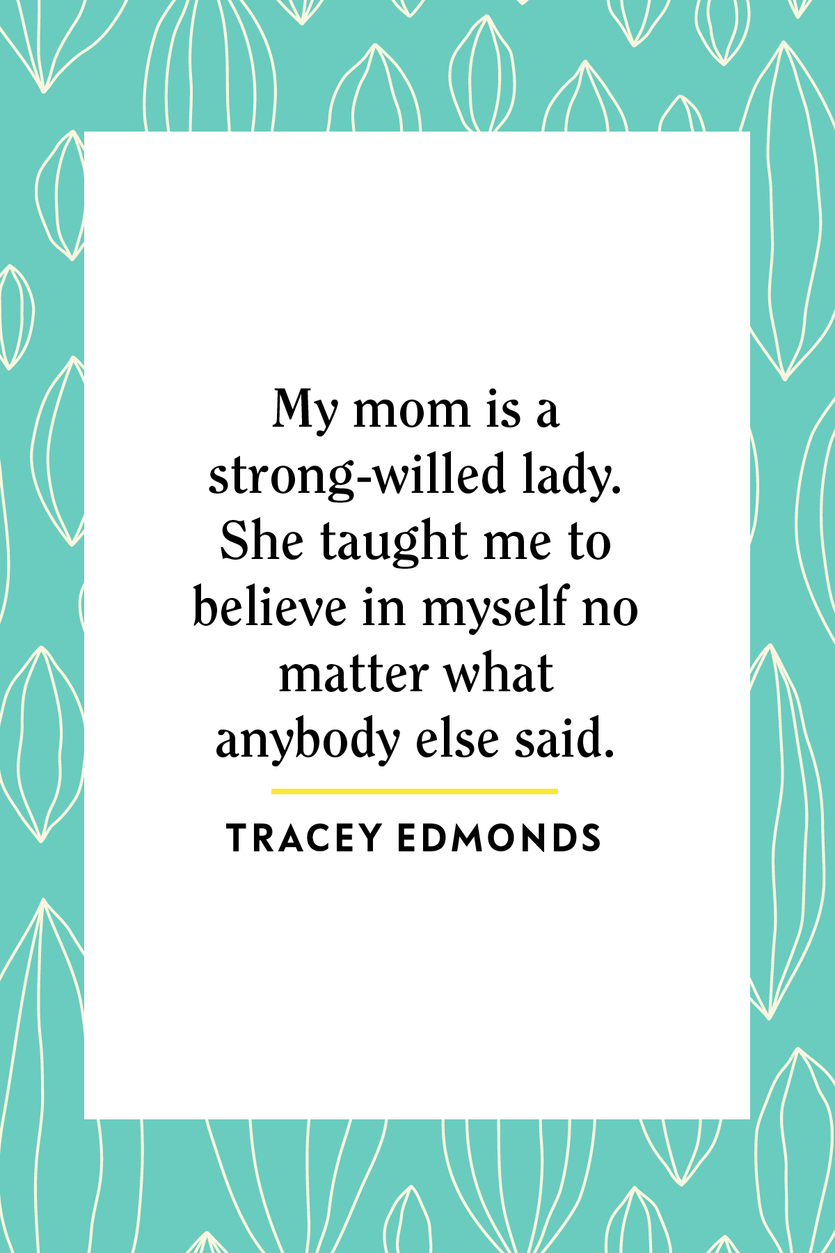 11 Mother-Daughter Quotes — Inspirational-Mother Daughter Quotes