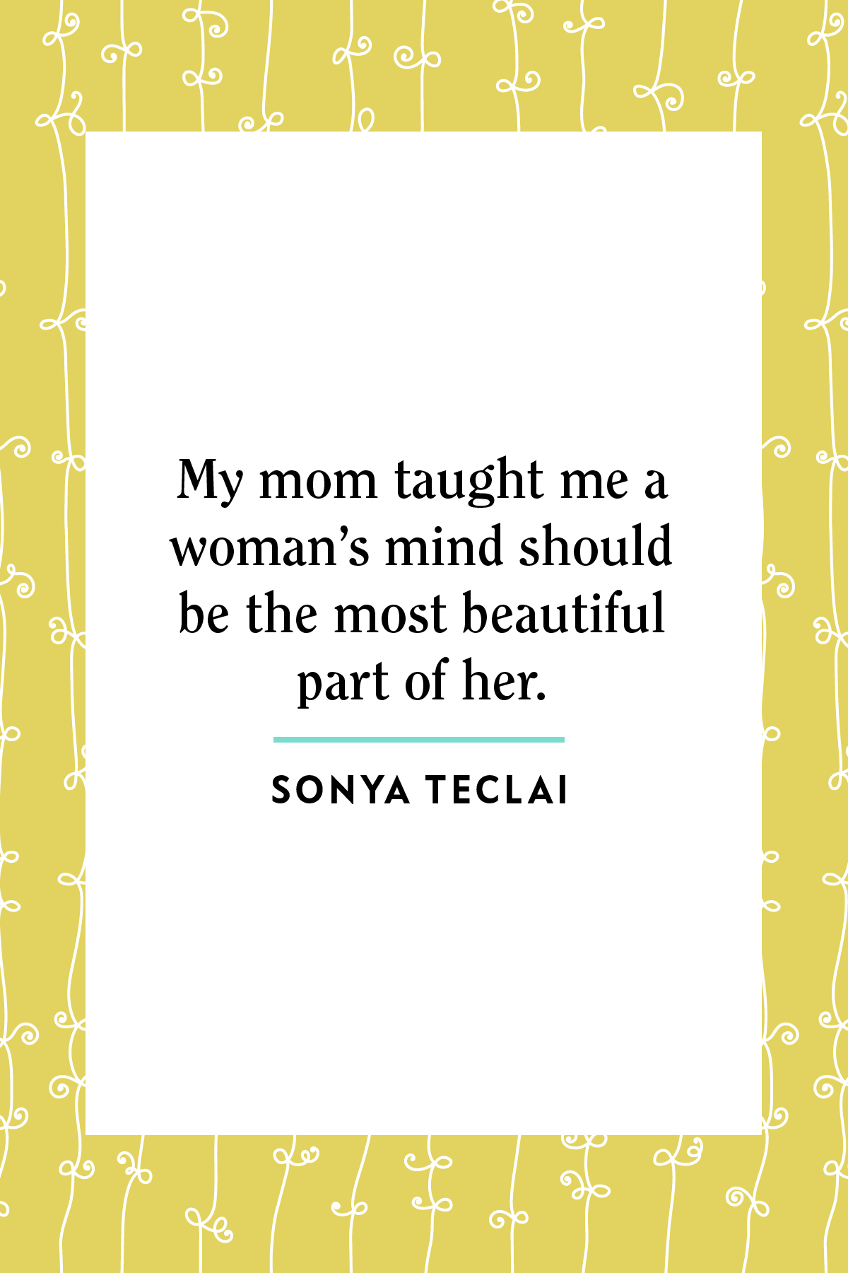 50 Mother-Daughter Quotes — Inspirational-Mother Daughter Quotes