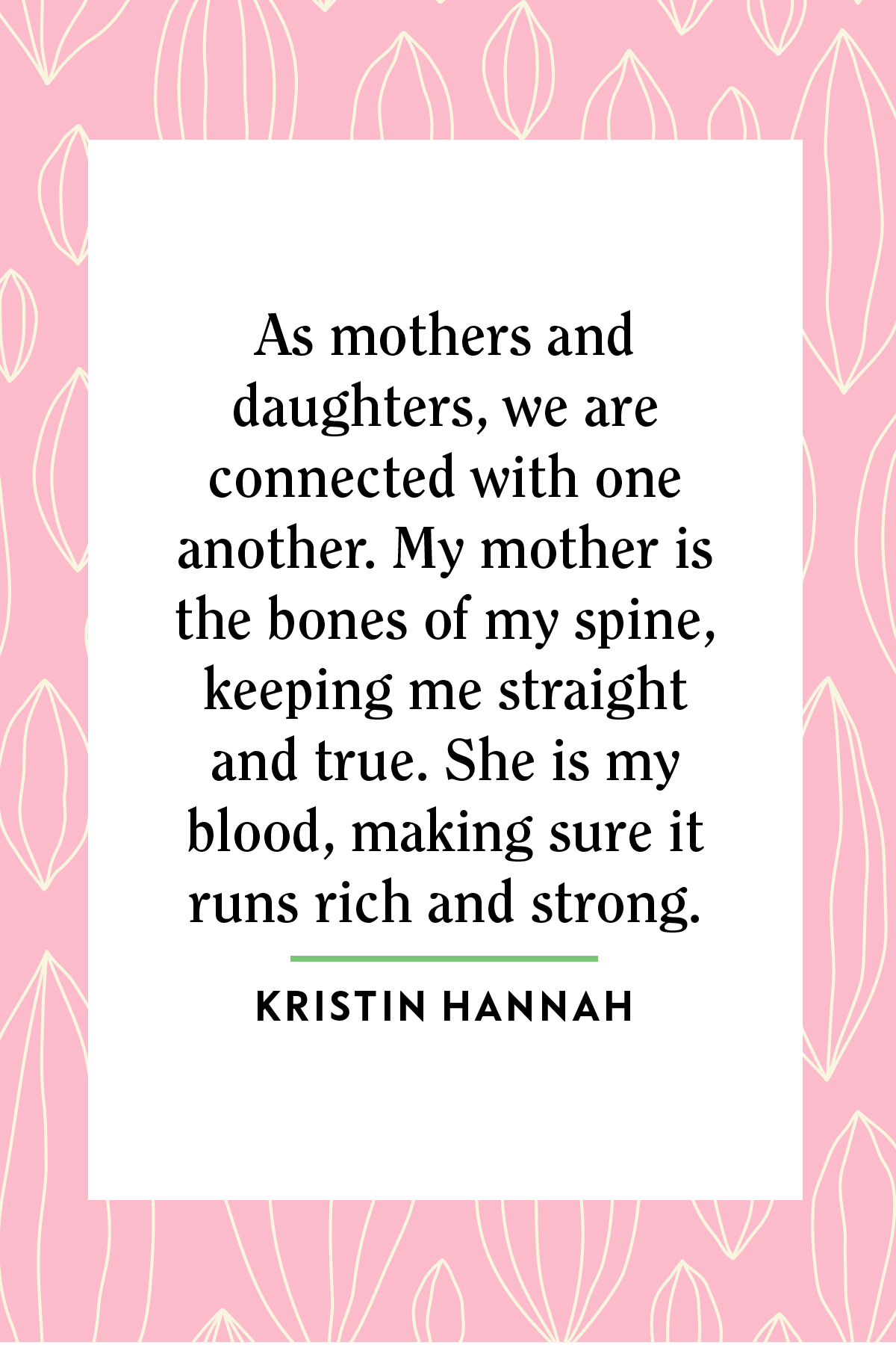 Incredible 50 Mother Daughter Quotes Inspirational Mother Daughter Quotes Funny Birthday Cards Online Alyptdamsfinfo