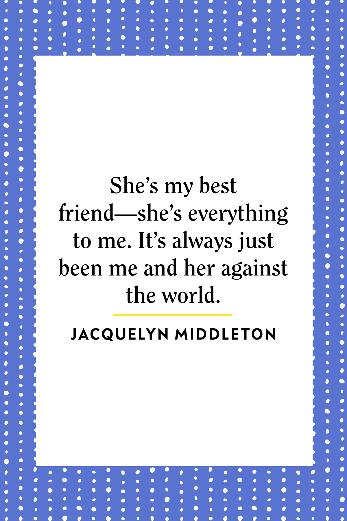 50 Mother Daughter Quotes Inspirational Mother Daughter Quotes