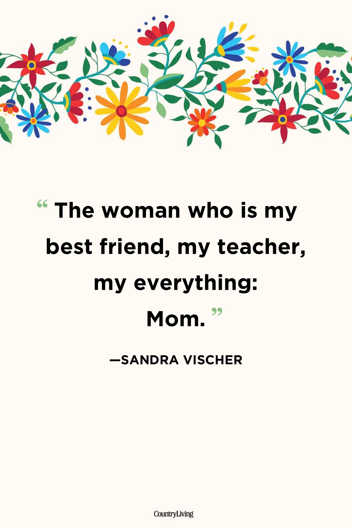 48 Mother and Daughter Quotes - Relationship Between Mom and ...