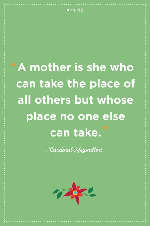 Quotes About Daughters   48 Mother And Daughter Quotes Relationship Between Mom And