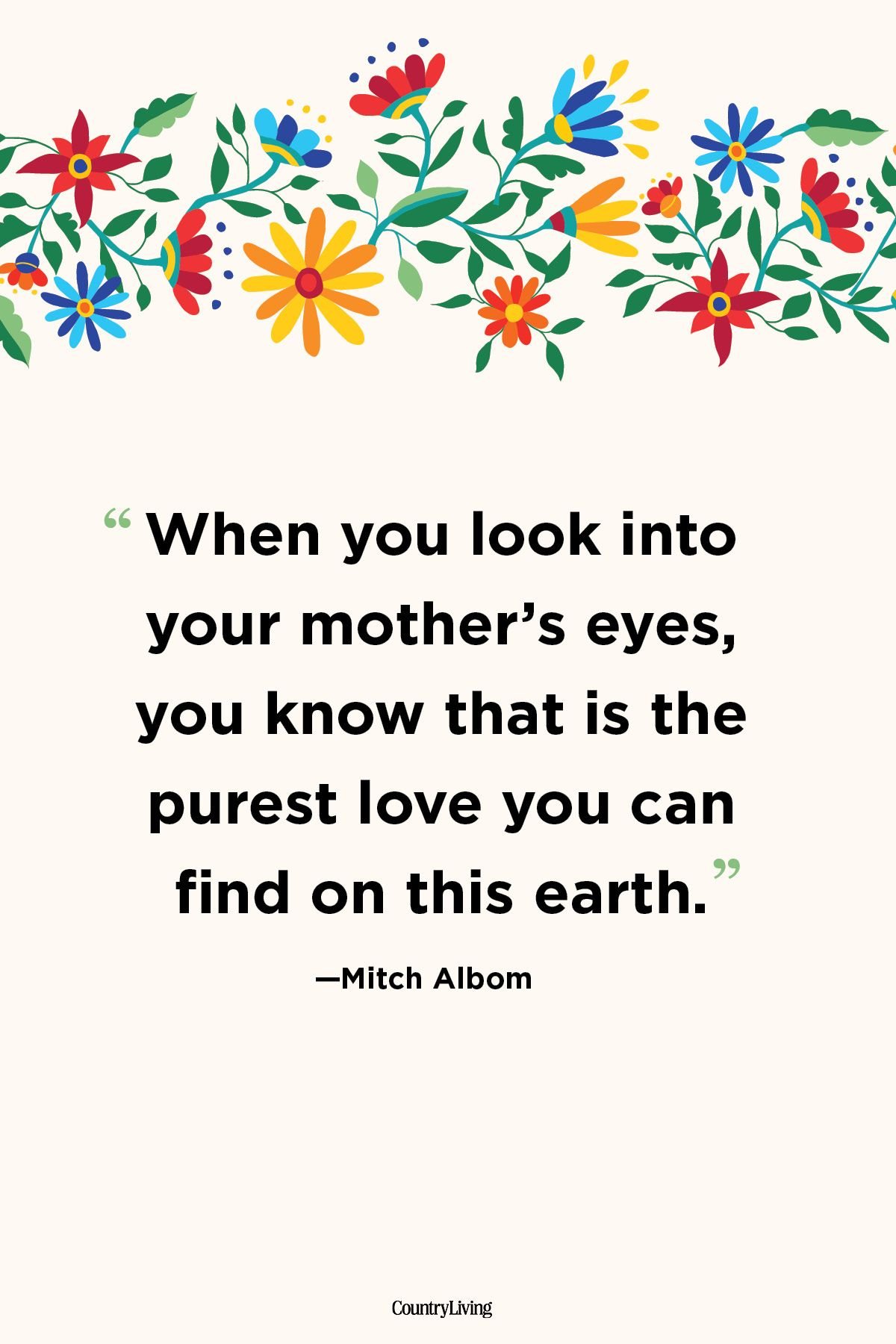 60 Best Mother And Daughter Quotes Relationship Between Mom And