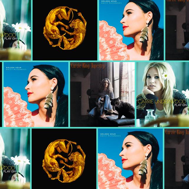 Collage, Art, Human, Organism, Photomontage, Brain, Photography, Graphic design, Black hair,
