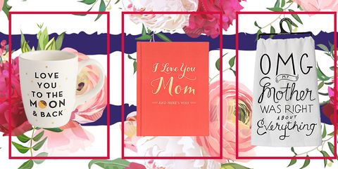 25 Best Mothers Day Gifts From Daughters Gift Ideas For Mom From