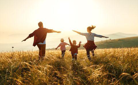 你也是愈長大,愈焦慮嗎?吳若權:「想成為快樂的大人,先學會與內在的自己和解」