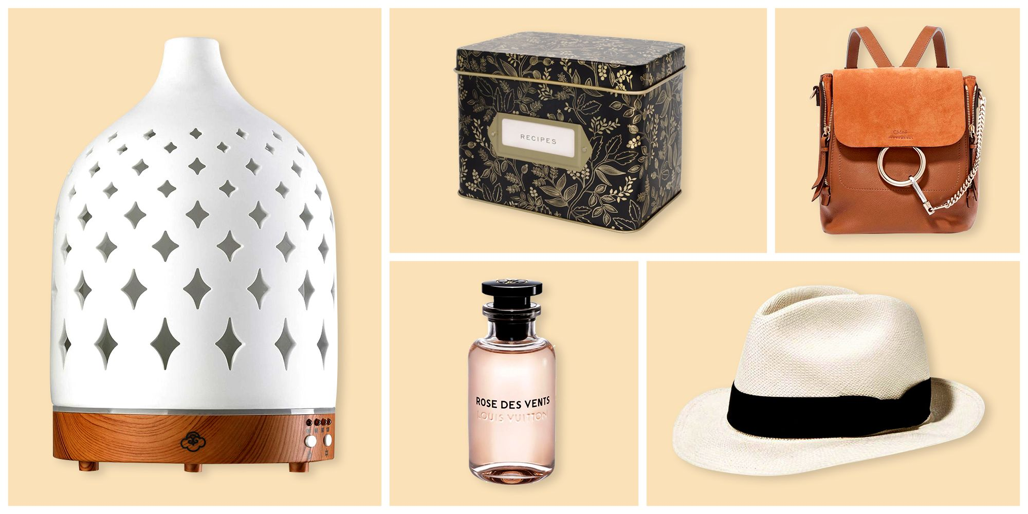 64 Best Gifts For Mom 2018