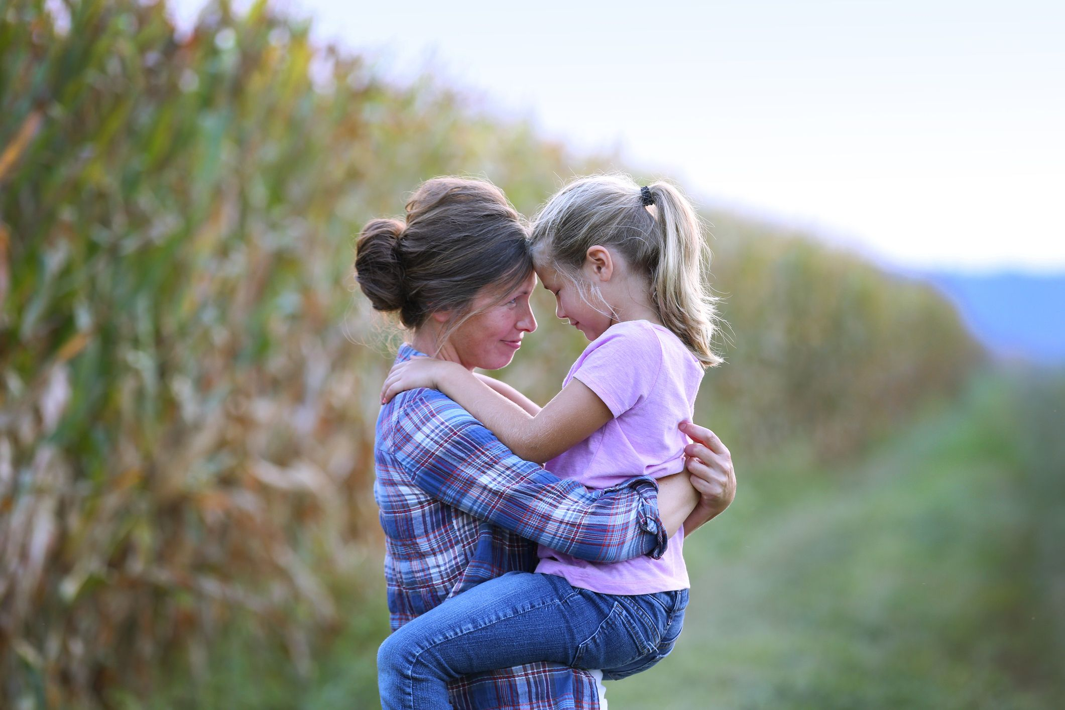 48 Mother-Daughter Quotes That Perfectly Capture Your Unconditional Bond