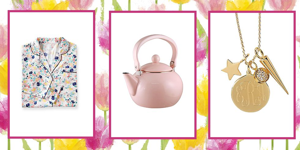 Mother's Day Gifts For Mother