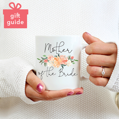 25 Unique Mother Of The Bride Gift Ideas Best Mother Of The