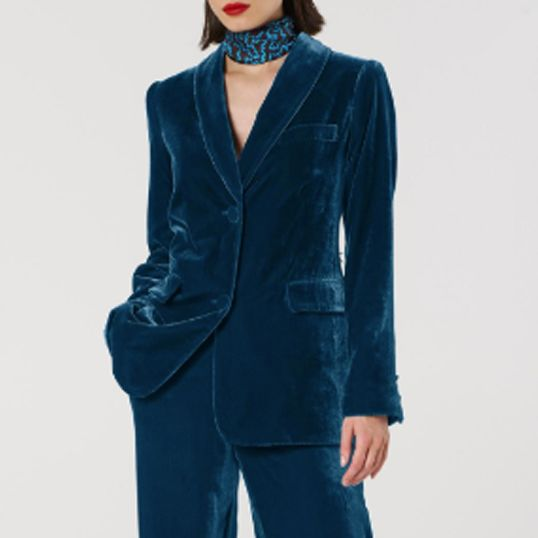 Mother of the Bridetrouser suits