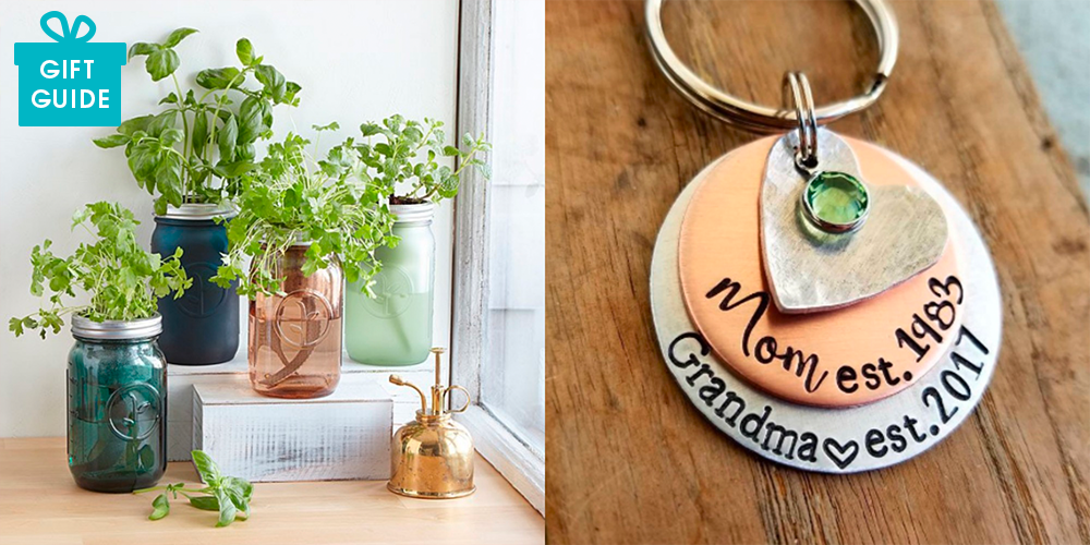 15 Best Mother's Day Gifts for Grandma in 2019