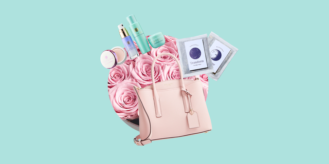 30 Best Gifts For Mom From Daughter Mother S Day 2020