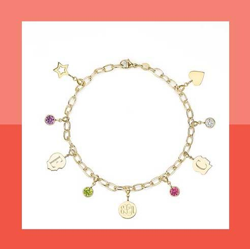 2e58571f3 Mother's Day Jewelry Ideas 2019 - Jewelry for Mothers
