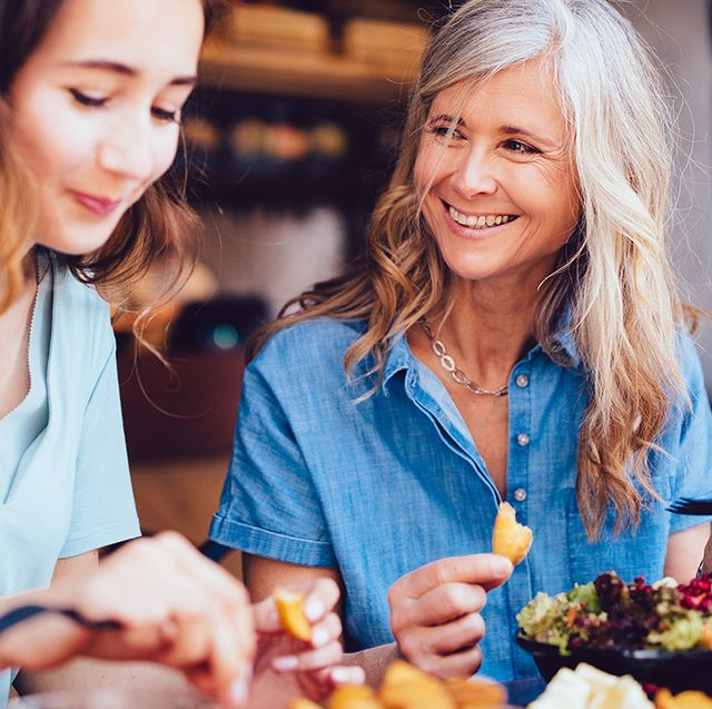 Eating, Food, Meal, Friendship, Junk food, Smile, Sharing, Lunch, Cuisine, Bake sale,
