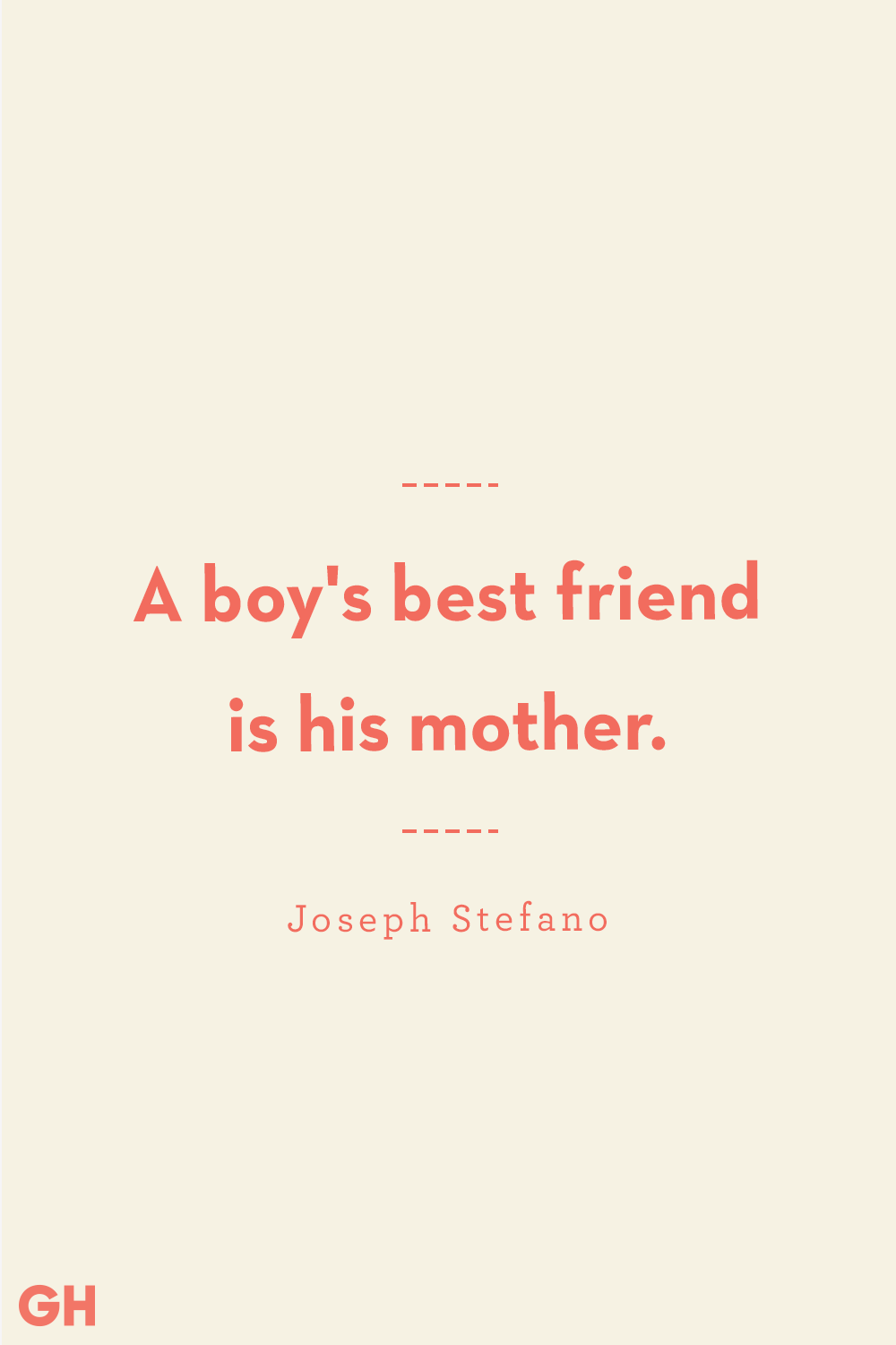 3 Heartfelt Mother-Son Quotes - Mother and Son Sayings