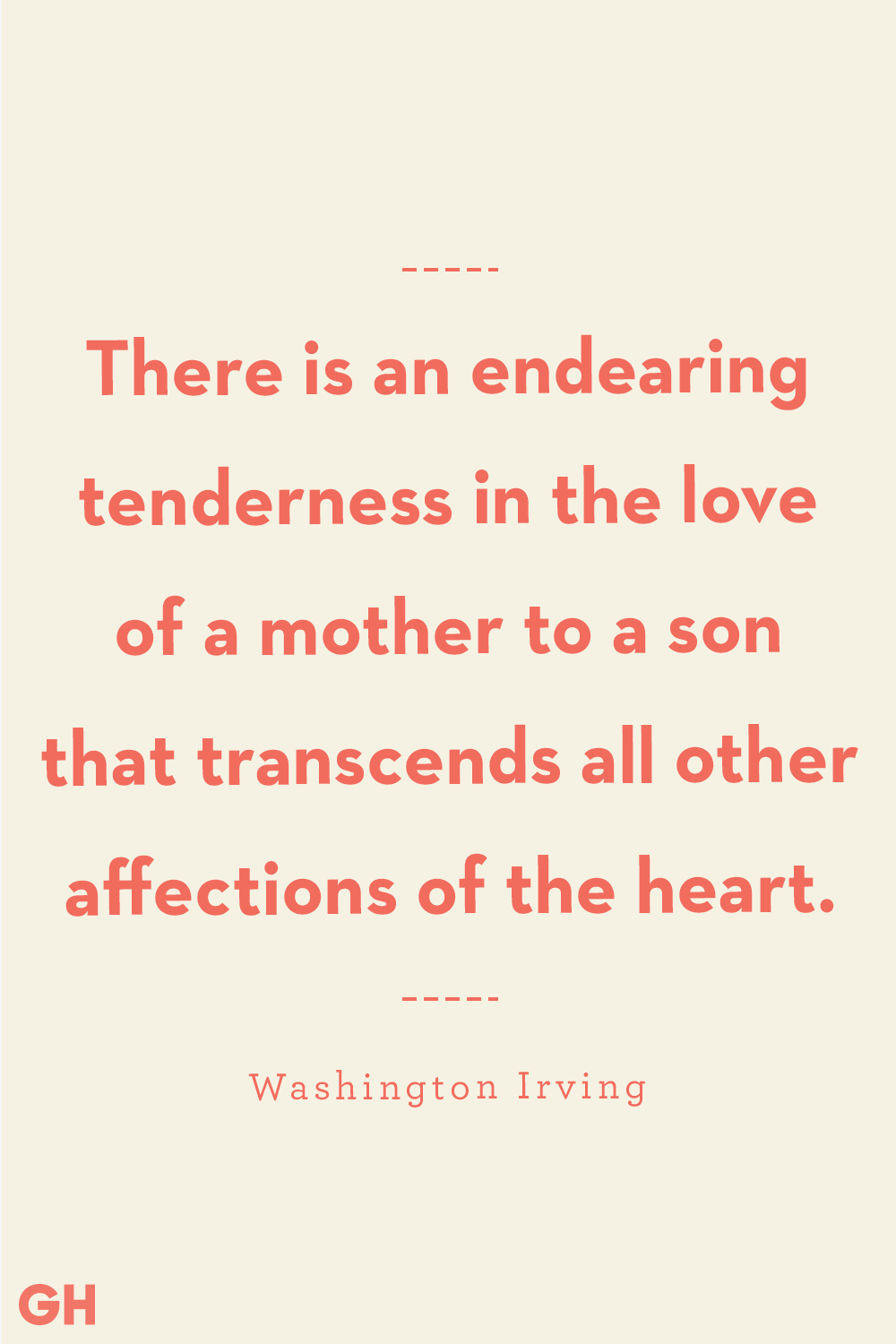 20 Heartfelt Mother-Son Quotes - Mother and Son Sayings